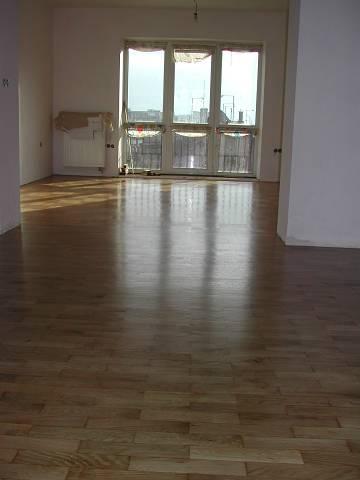 Broušení podlah olomouc